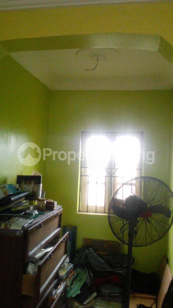 4 bedroom Detached Bungalow House for sale -  Maya Ikorodu Lagos - 2