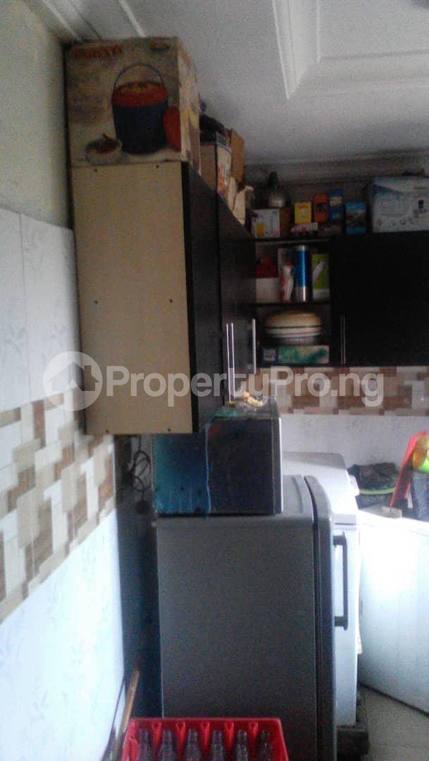 4 bedroom Detached Bungalow House for sale -  Maya Ikorodu Lagos - 8