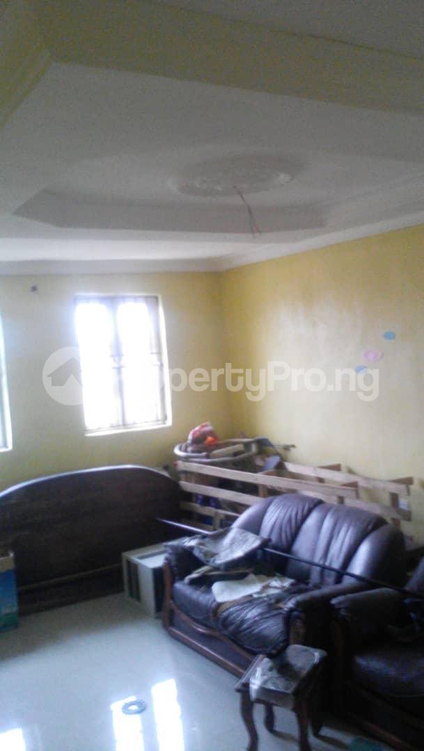 4 bedroom Detached Bungalow House for sale -  Maya Ikorodu Lagos - 0