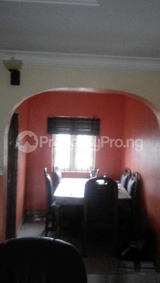 4 bedroom Detached Bungalow House for sale -  Maya Ikorodu Lagos - 5