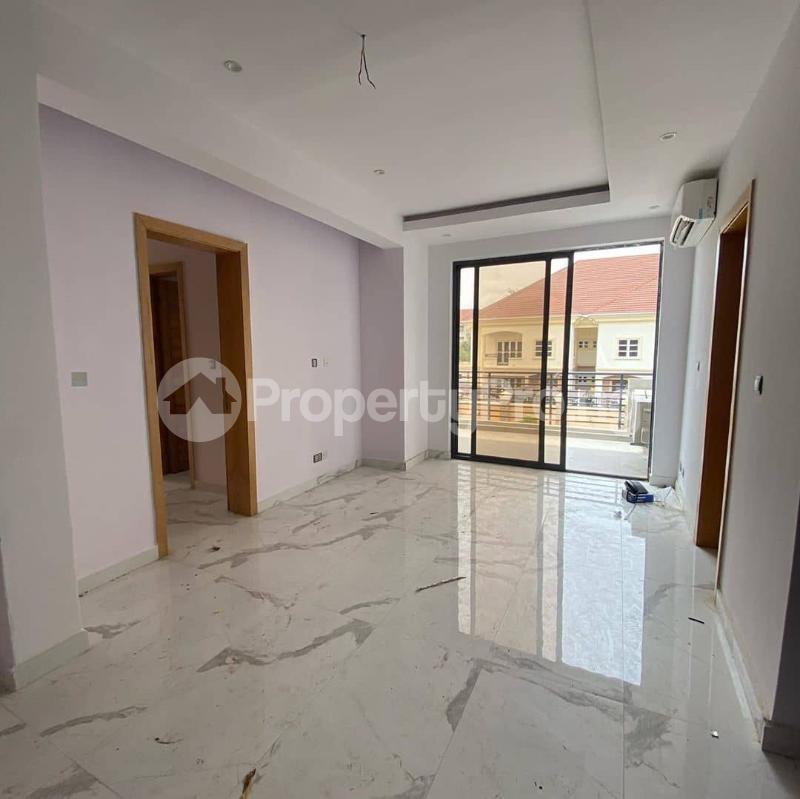 4 bedroom Detached Duplex House for sale Banana Island Ikoyi Lagos - 5