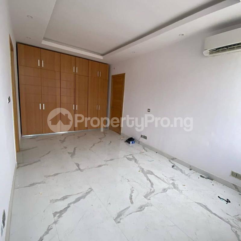 4 bedroom Detached Duplex House for sale Banana Island Ikoyi Lagos - 8