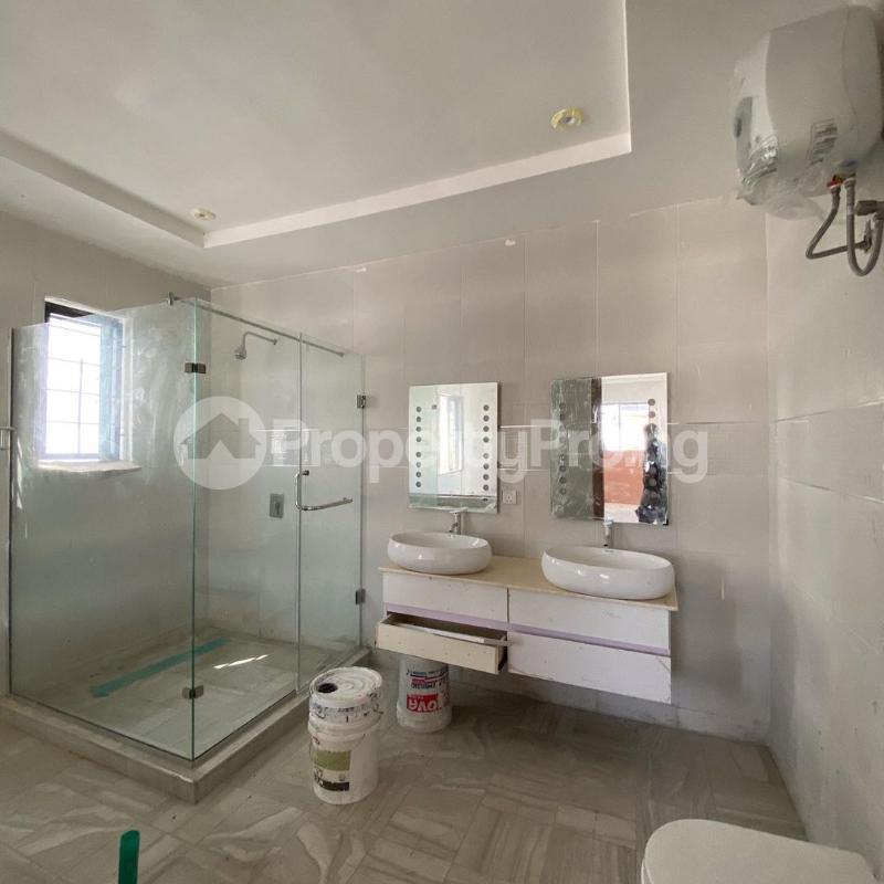 5 bedroom Detached Duplex House for sale Ikota Lekki Lagos - 1