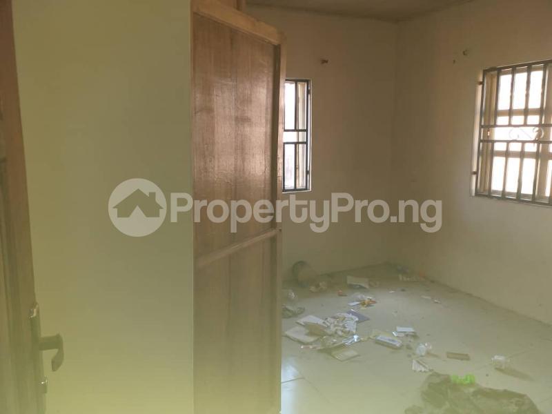 2 bedroom Blocks of Flats House for sale Ologuneru  Eleyele Ibadan Oyo - 2