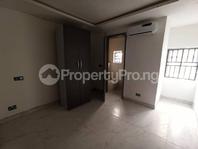 1 bedroom mini flat  Mini flat Flat / Apartment for sale Lekki Phase 1 Lekki Lagos - 5