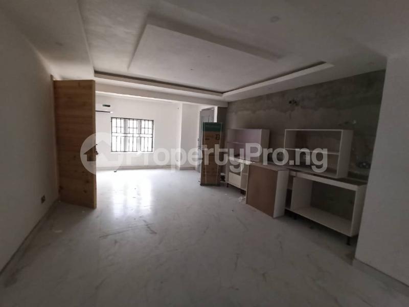1 bedroom mini flat  Mini flat Flat / Apartment for sale Lekki Phase 1 Lekki Lagos - 10