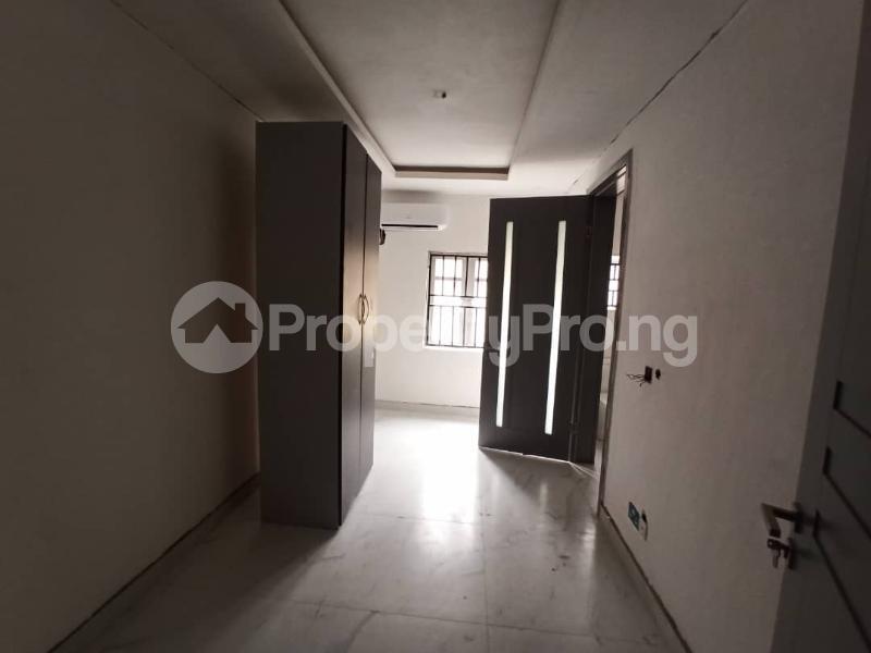 1 bedroom mini flat  Mini flat Flat / Apartment for sale Lekki Phase 1 Lekki Lagos - 9