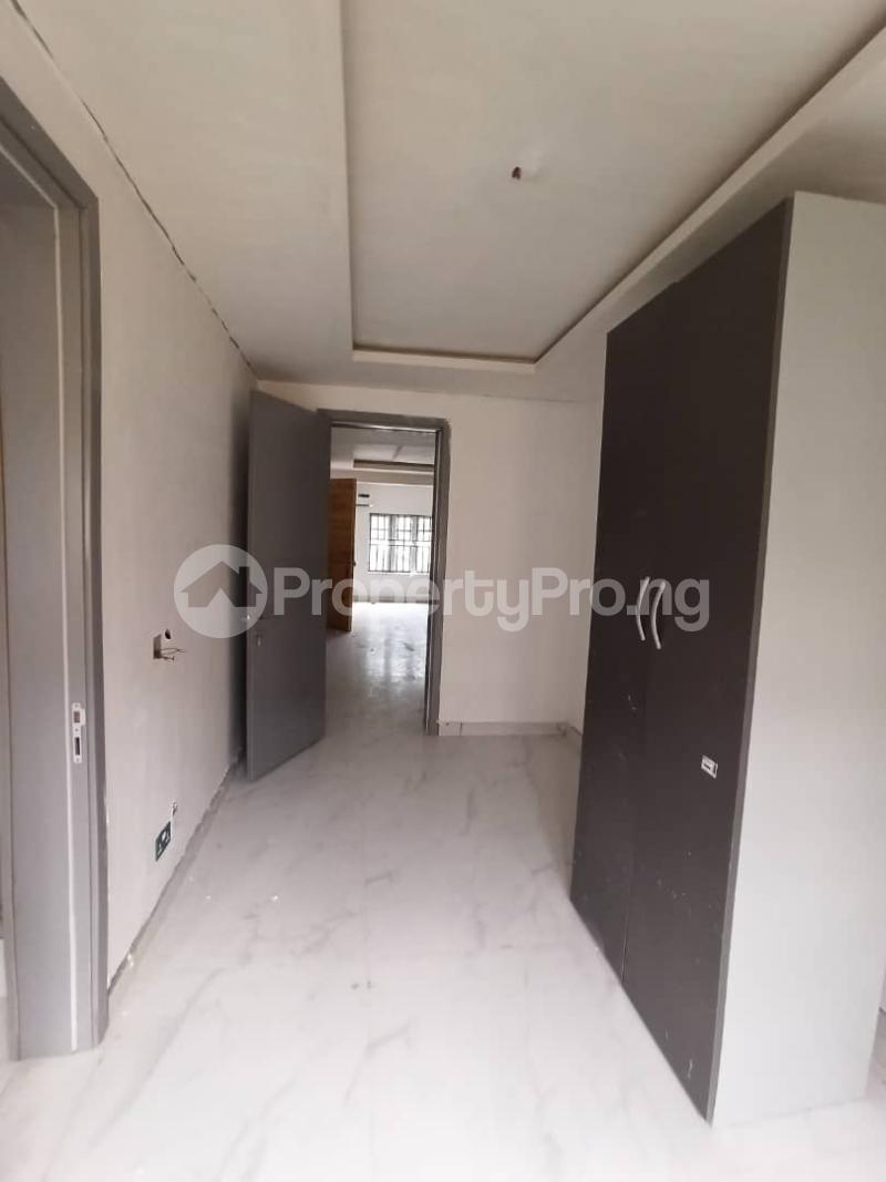 1 bedroom mini flat  Mini flat Flat / Apartment for sale Lekki Phase 1 Lekki Lagos - 7