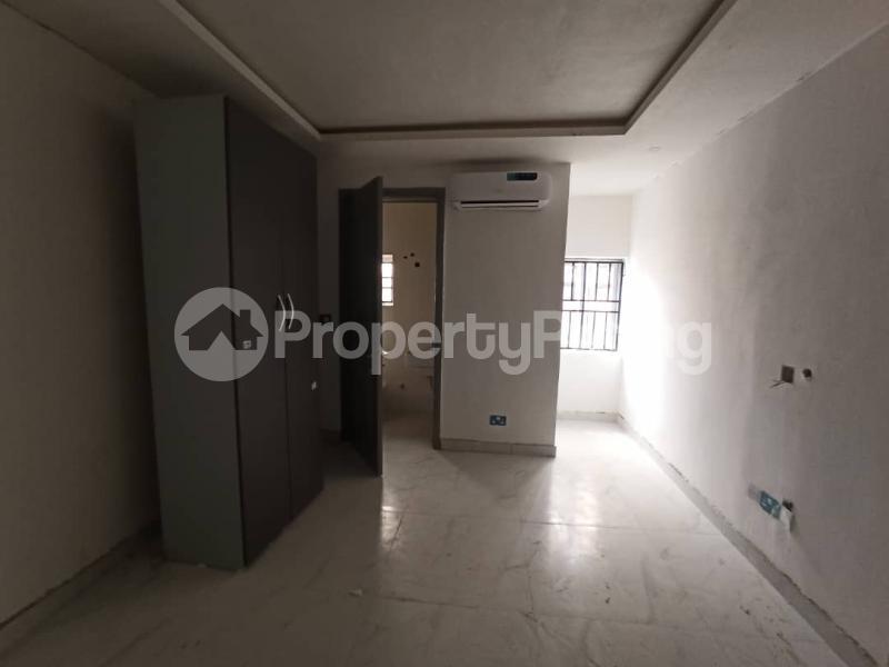 1 bedroom mini flat  Mini flat Flat / Apartment for sale Lekki Phase 1 Lekki Lagos - 4