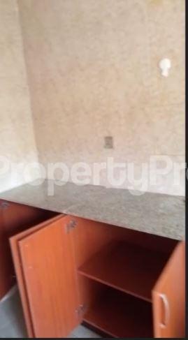 1 bedroom Mini flat for rent Arapaja Estate Off P&g Road Oluyole Estate Ibadan Oyo - 3