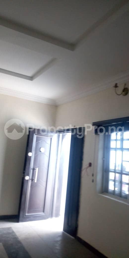 3 bedroom Detached Bungalow House for rent Idi-ape  Basorun Ibadan Oyo - 3