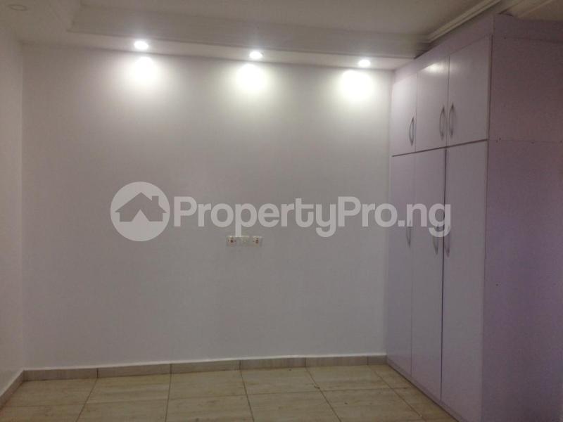 3 bedroom Detached Duplex House for sale Brickcity Kubwa Abuja - 11