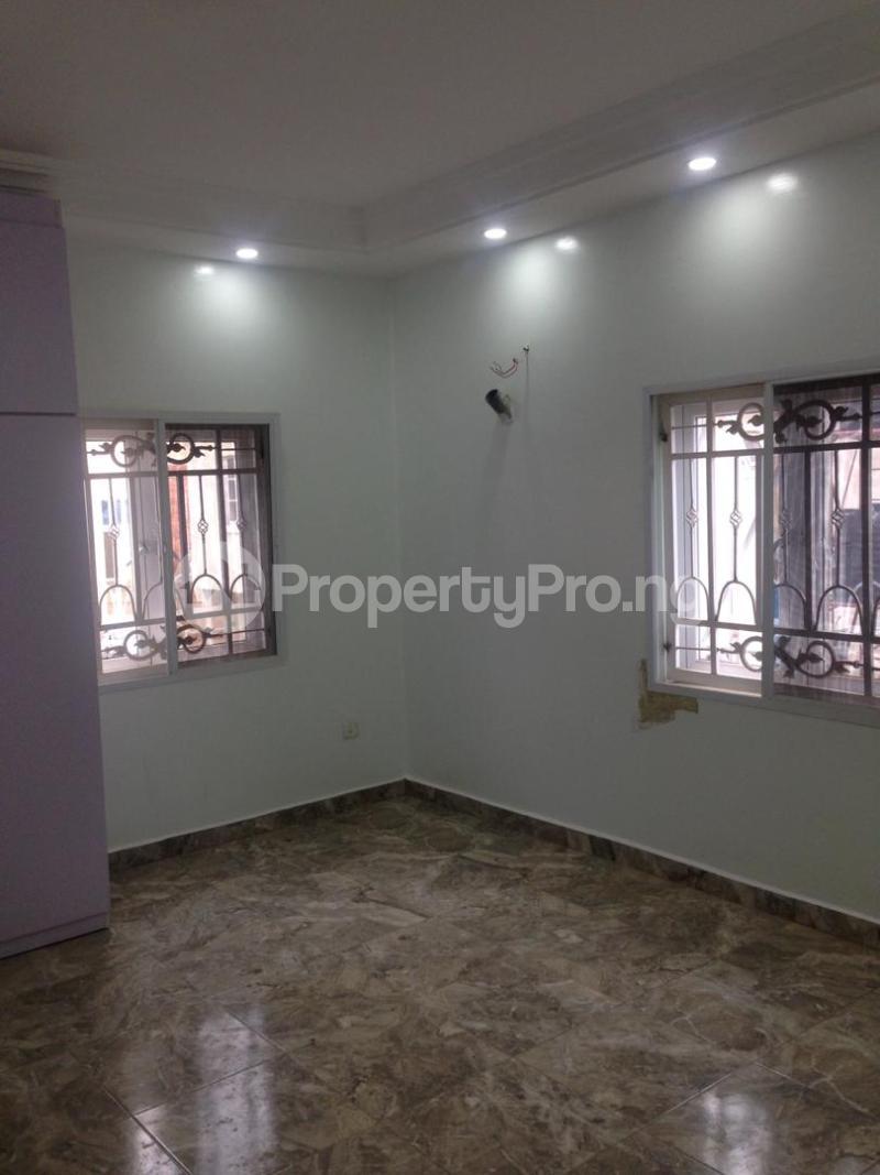 3 bedroom Detached Duplex House for sale Brickcity Kubwa Abuja - 17