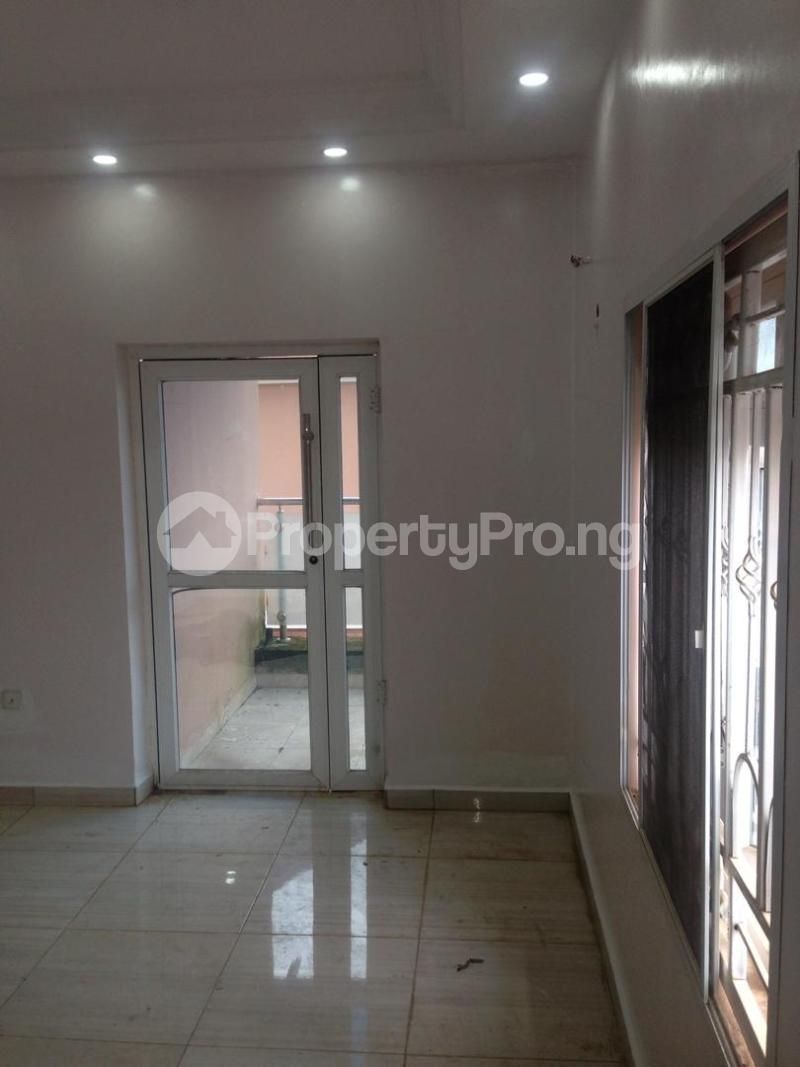 3 bedroom Detached Duplex House for sale Brickcity Kubwa Abuja - 6