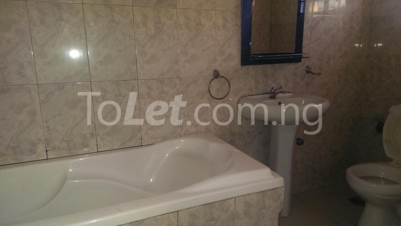 3 bedroom Flat / Apartment for rent Lekki Palm City Estate. Ajah Ado Ajah Lagos - 7