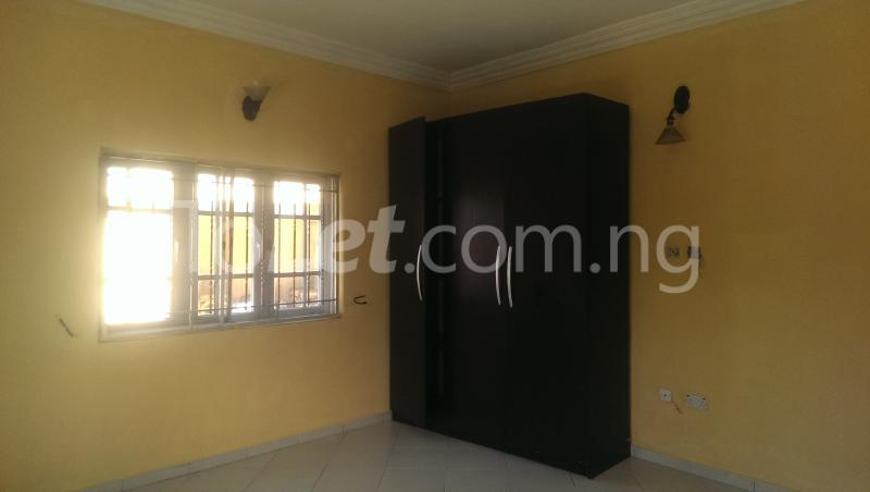 3 bedroom Flat / Apartment for rent Lekki Palm City Estate. Ajah Ado Ajah Lagos - 9