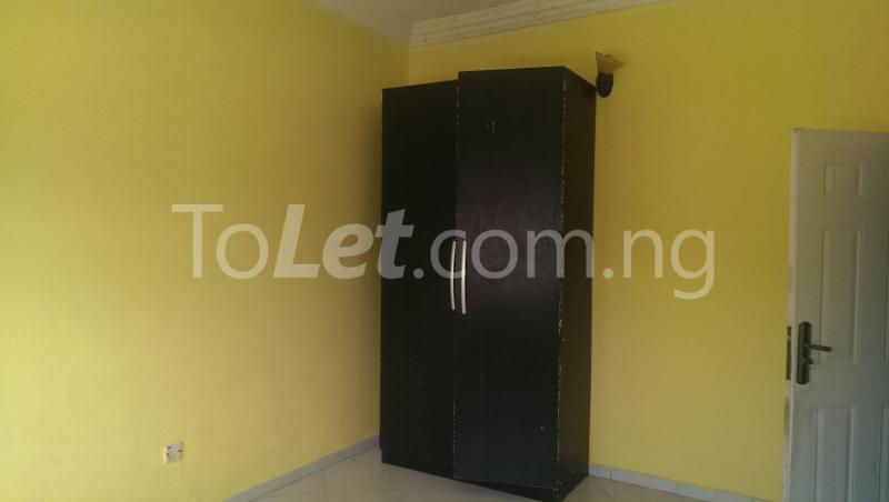 3 bedroom Flat / Apartment for rent Lekki Palm City Estate. Ajah Ado Ajah Lagos - 6