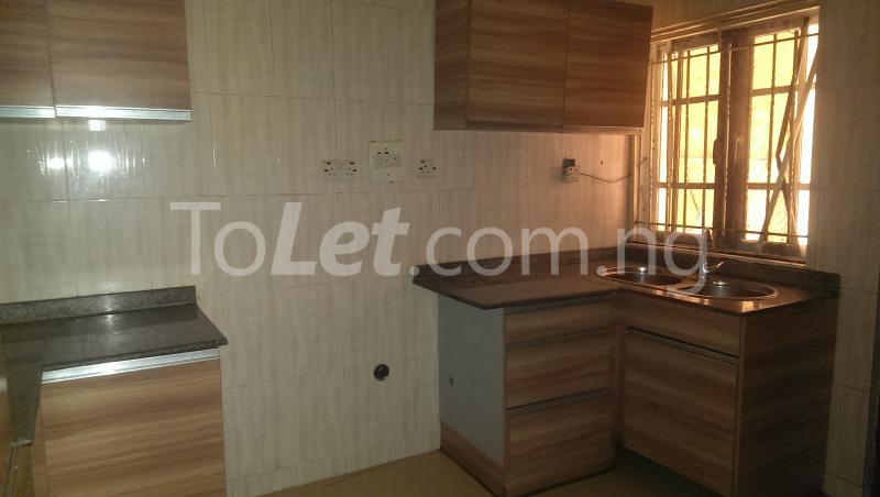 3 bedroom Flat / Apartment for rent Lekki Palm City Estate. Ajah Ado Ajah Lagos - 3