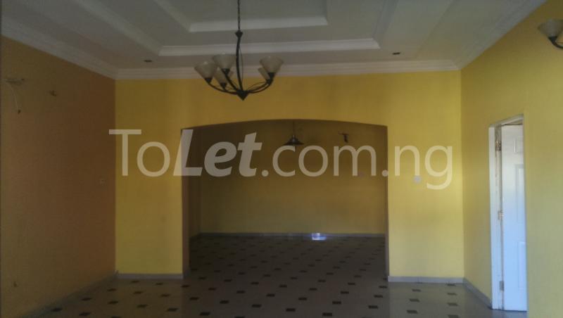 3 bedroom Flat / Apartment for rent Lekki Palm City Estate. Ajah Ado Ajah Lagos - 8