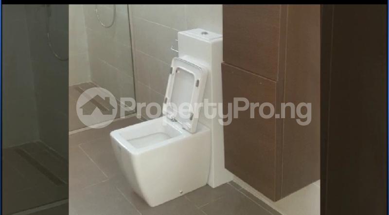 3 bedroom Blocks of Flats for sale . Ikoyi S.W Ikoyi Lagos - 5