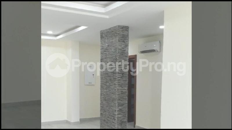 3 bedroom Blocks of Flats for sale . Ikoyi S.W Ikoyi Lagos - 7