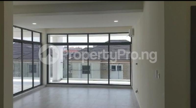 3 bedroom Blocks of Flats for sale . Ikoyi S.W Ikoyi Lagos - 3