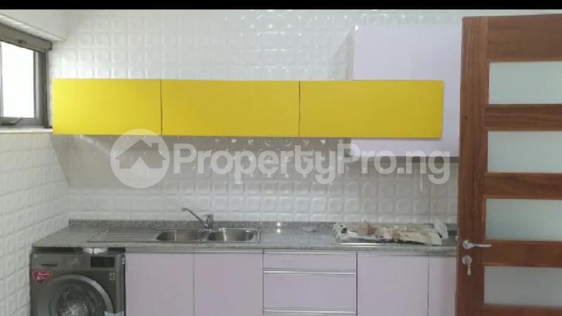 3 bedroom Blocks of Flats for sale . Ikoyi S.W Ikoyi Lagos - 10