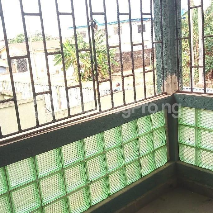 6 bedroom Detached Duplex House for sale Owutu Road Agric Ikorodu Lagos - 4