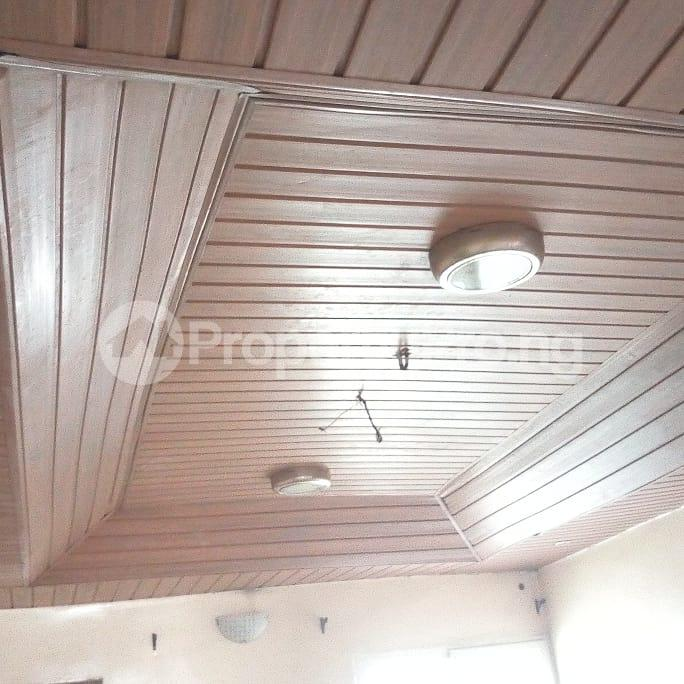6 bedroom Detached Duplex House for sale Owutu Road Agric Ikorodu Lagos - 3