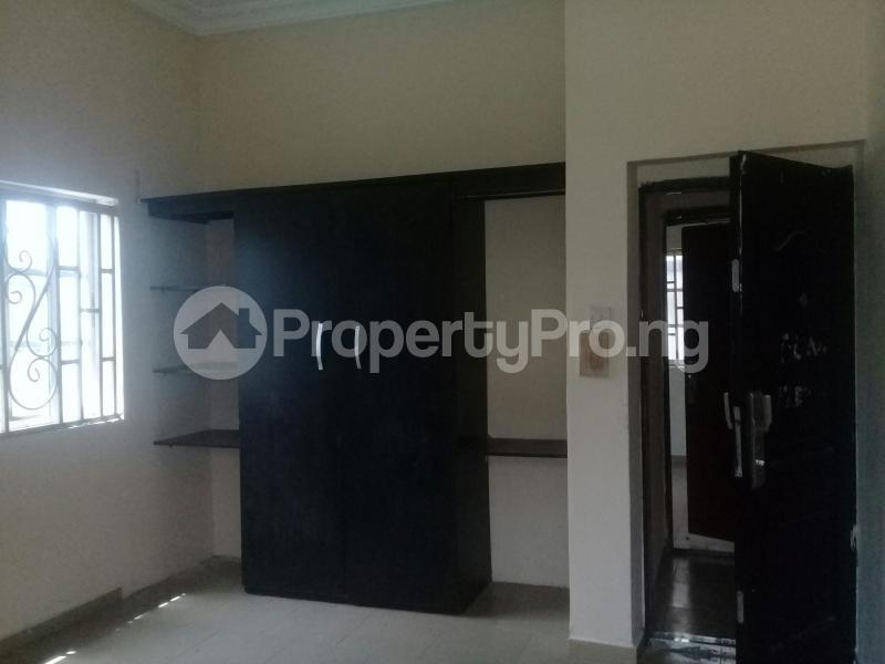2 bedroom Flat / Apartment for rent Mini Orlu, Off Ada George Road Obia-Akpor Port Harcourt Rivers - 1