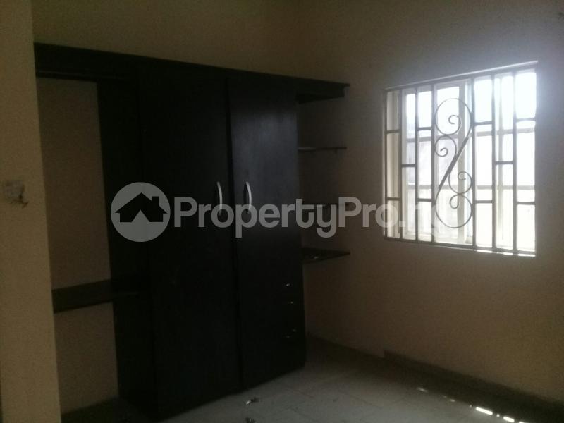 2 bedroom Flat / Apartment for rent Mini Orlu, Off Ada George Road Obia-Akpor Port Harcourt Rivers - 3