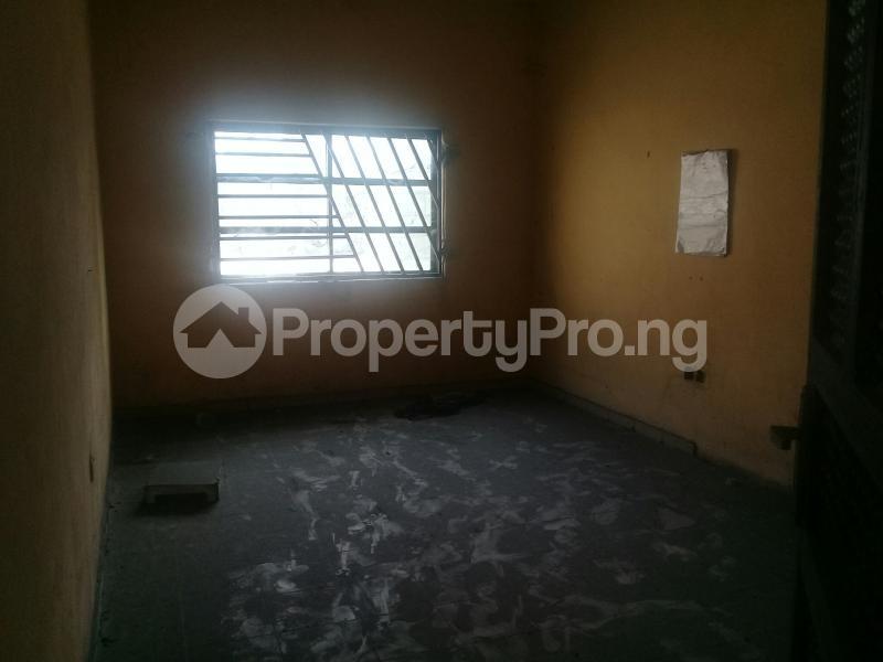 2 bedroom Flat / Apartment for rent Mini Orlu, Off Ada George Road Obia-Akpor Port Harcourt Rivers - 6