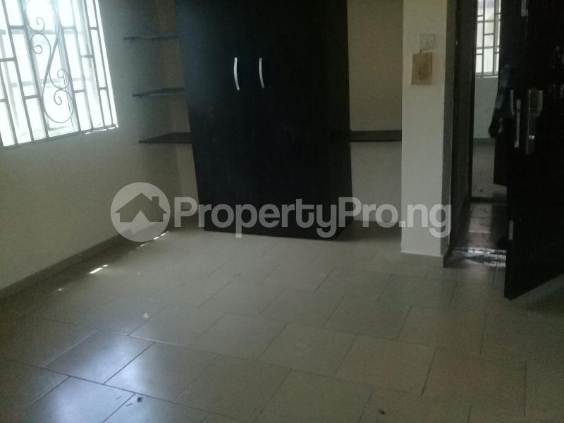 2 bedroom Flat / Apartment for rent Mini Orlu, Off Ada George Road Obia-Akpor Port Harcourt Rivers - 4