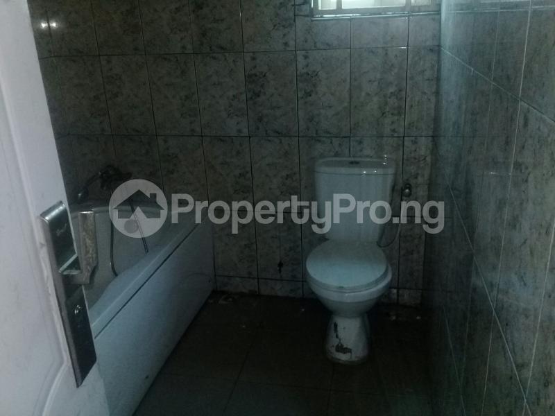 2 bedroom Flat / Apartment for rent Mini Orlu, Off Ada George Road Obia-Akpor Port Harcourt Rivers - 12