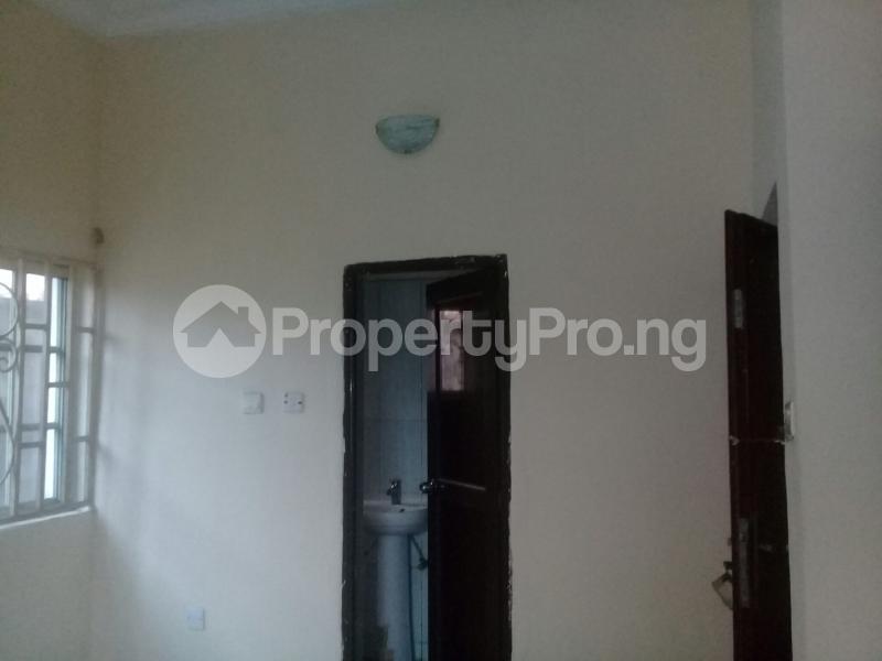 2 bedroom Flat / Apartment for rent Mini Orlu, Off Ada George Road Obia-Akpor Port Harcourt Rivers - 2