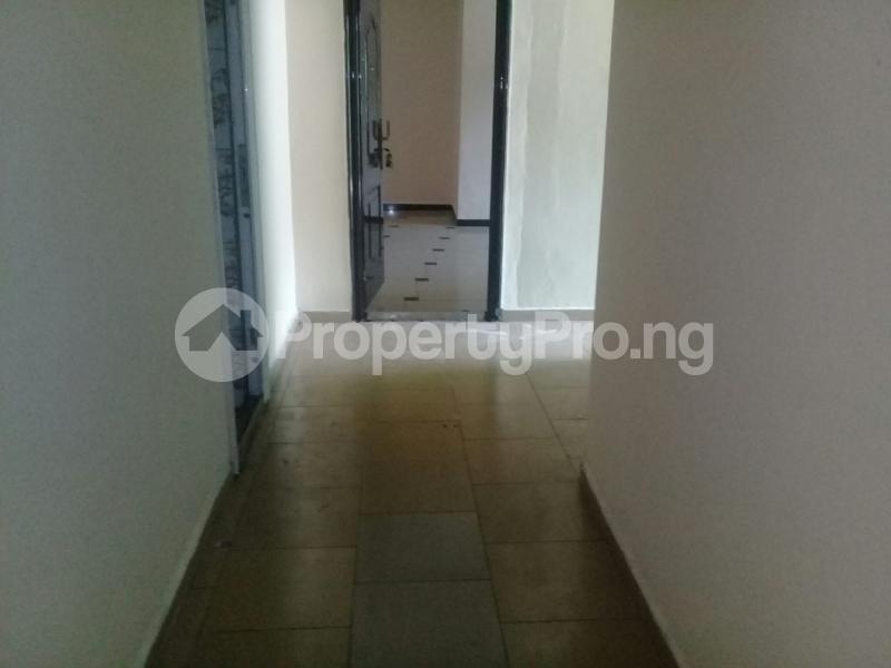 2 bedroom Flat / Apartment for rent Mini Orlu, Off Ada George Road Obia-Akpor Port Harcourt Rivers - 5