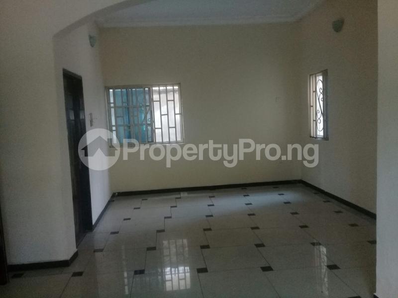 2 bedroom Flat / Apartment for rent Mini Orlu, Off Ada George Road Obia-Akpor Port Harcourt Rivers - 14