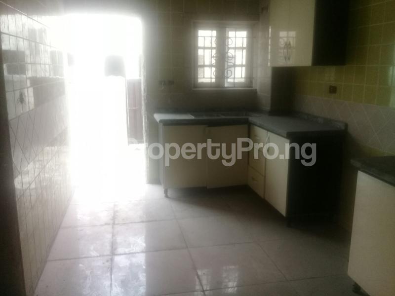2 bedroom Flat / Apartment for rent Mini Orlu, Off Ada George Road Obia-Akpor Port Harcourt Rivers - 7