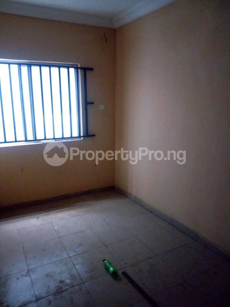 2 bedroom Flat / Apartment for rent ... Mafoluku Oshodi Lagos - 0