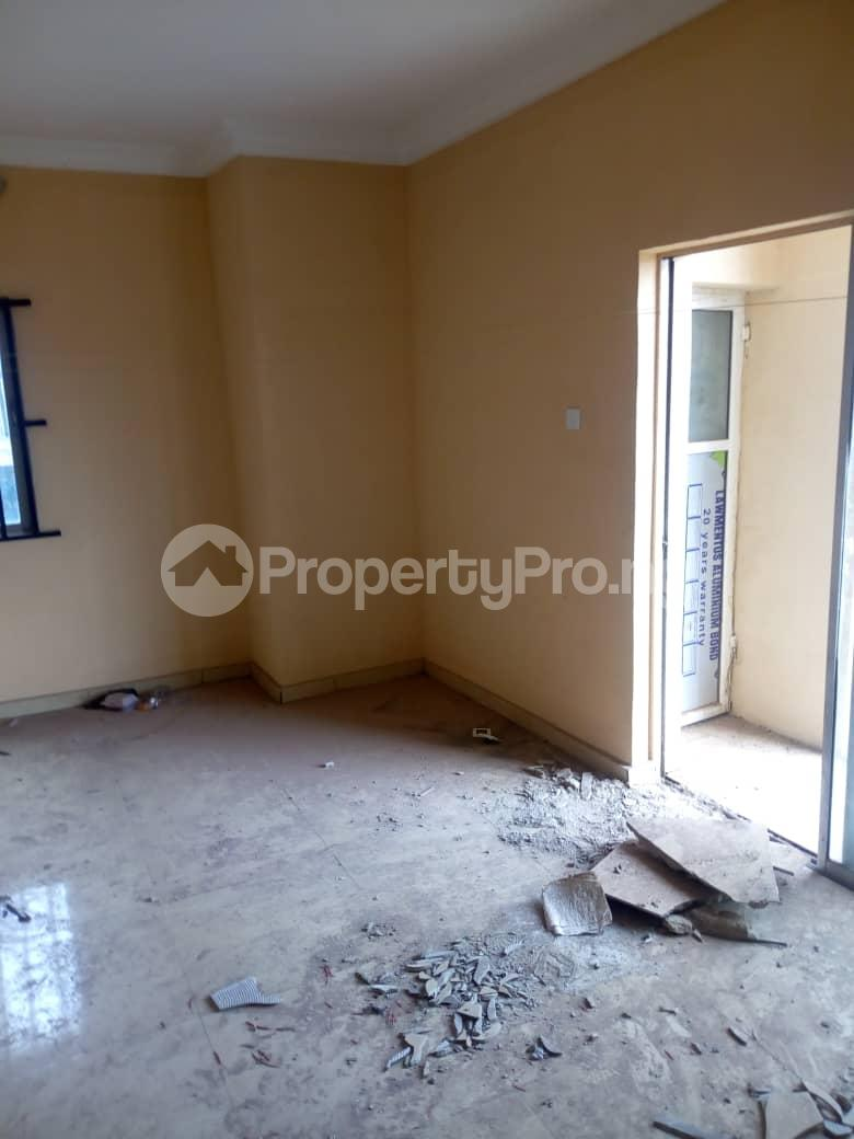2 bedroom Flat / Apartment for rent ... Mafoluku Oshodi Lagos - 2