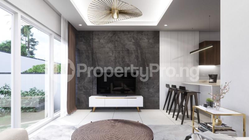 3 bedroom House for sale Ocean Bay Estate, Orchid Road, Off Eleganza Bus Stop, Lekki, Lagos Lekki Lagos - 10