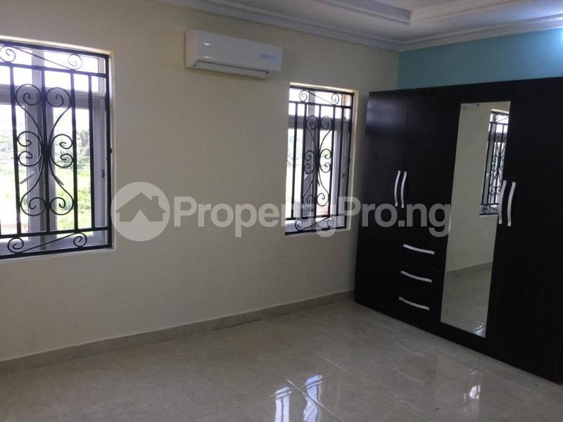Detached Bungalow House for sale *Now Availab at Emanuel Estate, Nihort Ile Titun Area, Ibadan Idishin Ibadan Oyo - 3