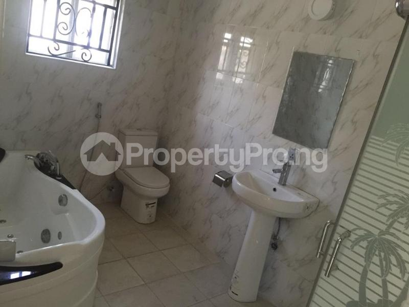 Detached Bungalow House for sale *Now Availab at Emanuel Estate, Nihort Ile Titun Area, Ibadan Idishin Ibadan Oyo - 2