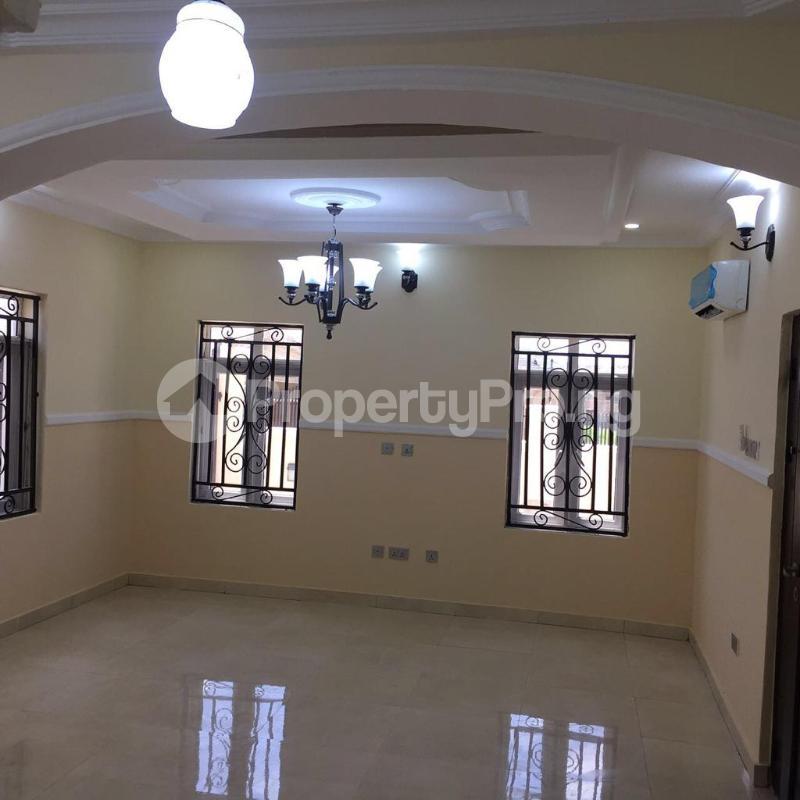 Detached Bungalow House for sale *Now Availab at Emanuel Estate, Nihort Ile Titun Area, Ibadan Idishin Ibadan Oyo - 1
