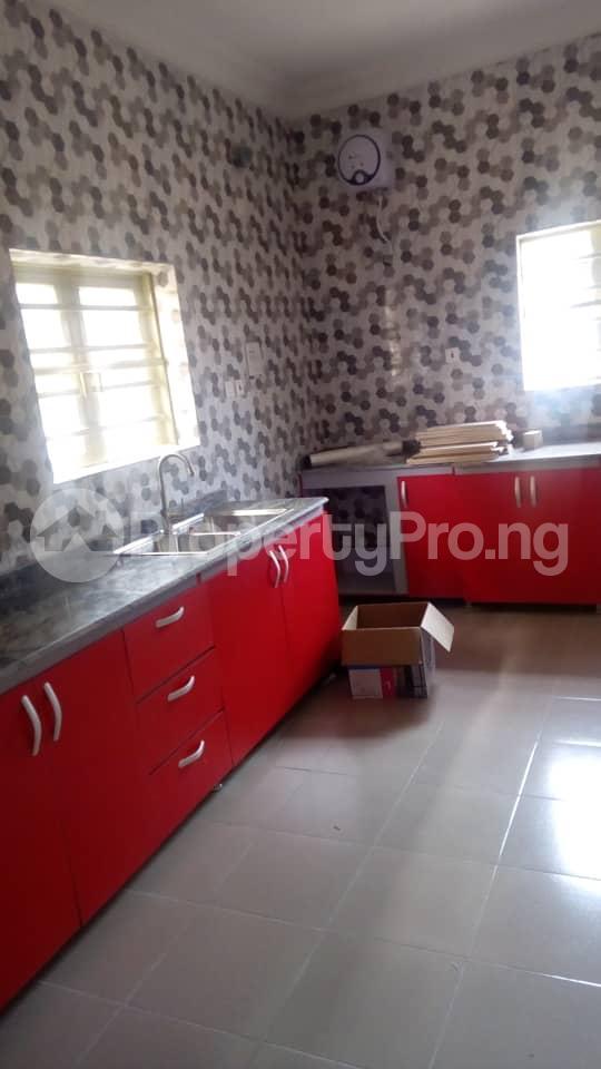 4 bedroom Detached Duplex for sale Lekki Gardens estate Ajah Lagos - 8