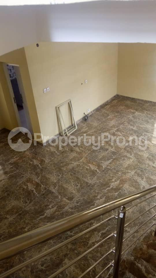 4 bedroom Detached Duplex for sale Lekki Gardens estate Ajah Lagos - 7