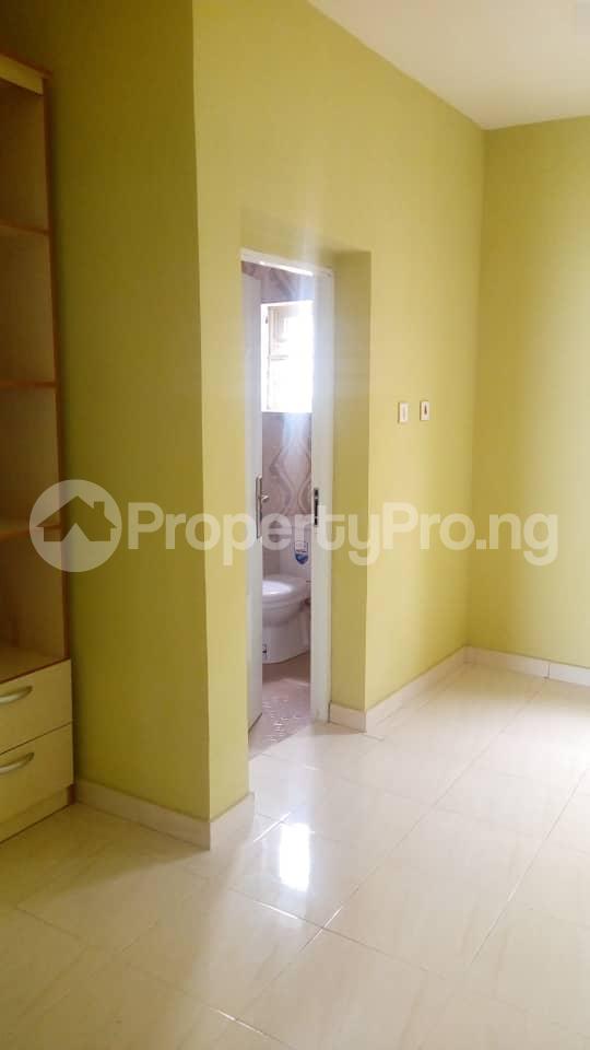 4 bedroom Detached Duplex for sale Lekki Gardens estate Ajah Lagos - 3