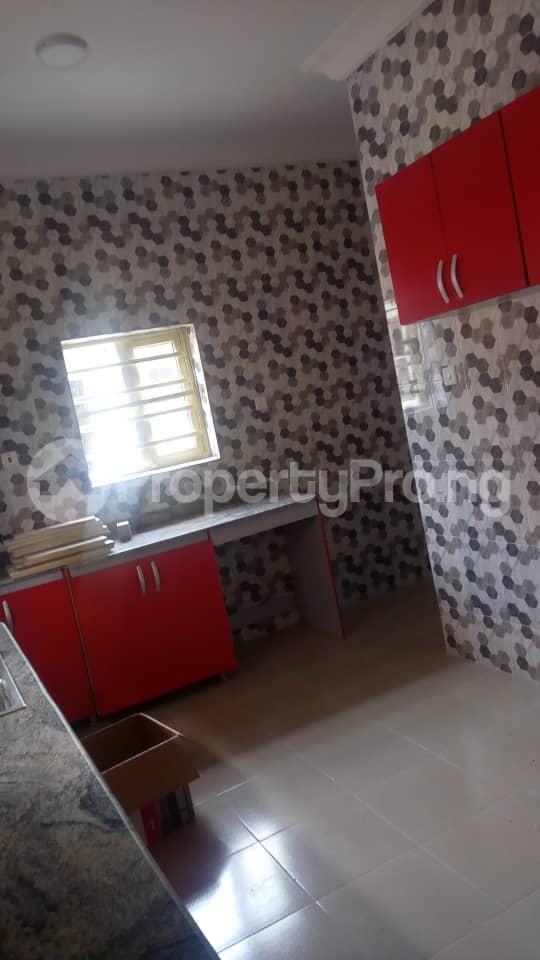 4 bedroom Detached Duplex for sale Lekki Gardens estate Ajah Lagos - 6