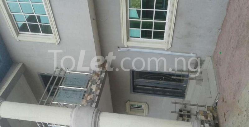 3 bedroom Flat / Apartment for rent Ejirin, Epe, Lagos Epe Lagos - 0