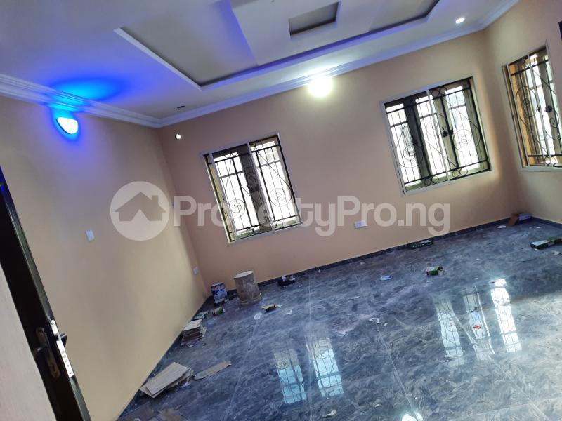 2 bedroom Blocks of Flats for rent Adeoyo Ring Rd Ibadan Oyo - 3